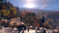 Fallout76 E3 Vault76