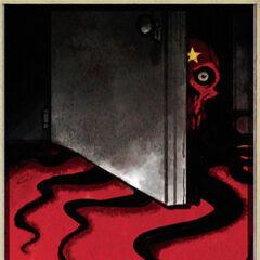 Communism is at Your Door <a href=