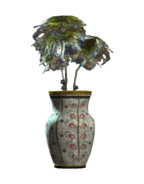 Fo4-willow-vaulted-vase