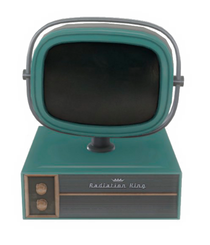 File:Fo4VW-Tabletop-television.png