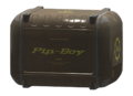 Fo4VW Pip-Boy crate.png