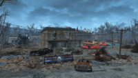 Fo4nationalguardtrainingyard