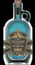 Fo76 Nukashine bottle