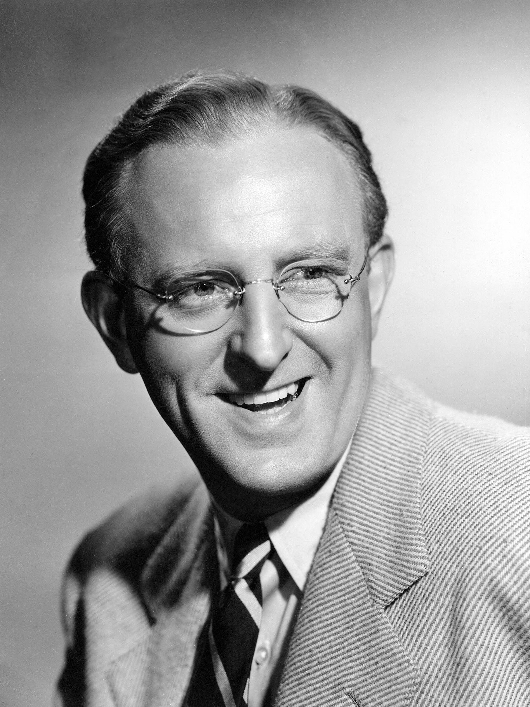 Image result for kay kyser