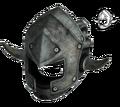 Metal helmet reinforced.png