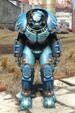 Quantum X-01 Mk.V power armor.png