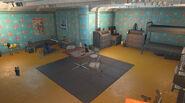 Vault81-CombesRoom-Fallout4