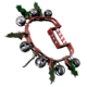 Atx deathtambo jinglebell