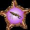 Badge-2666-1