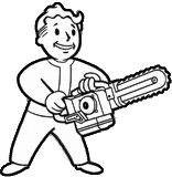 Chainsaw icon.png