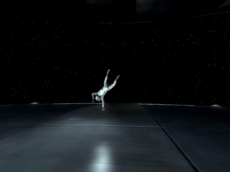 DeathIntoSpace