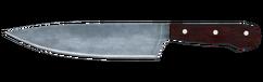 F4 PSS Knife Trans
