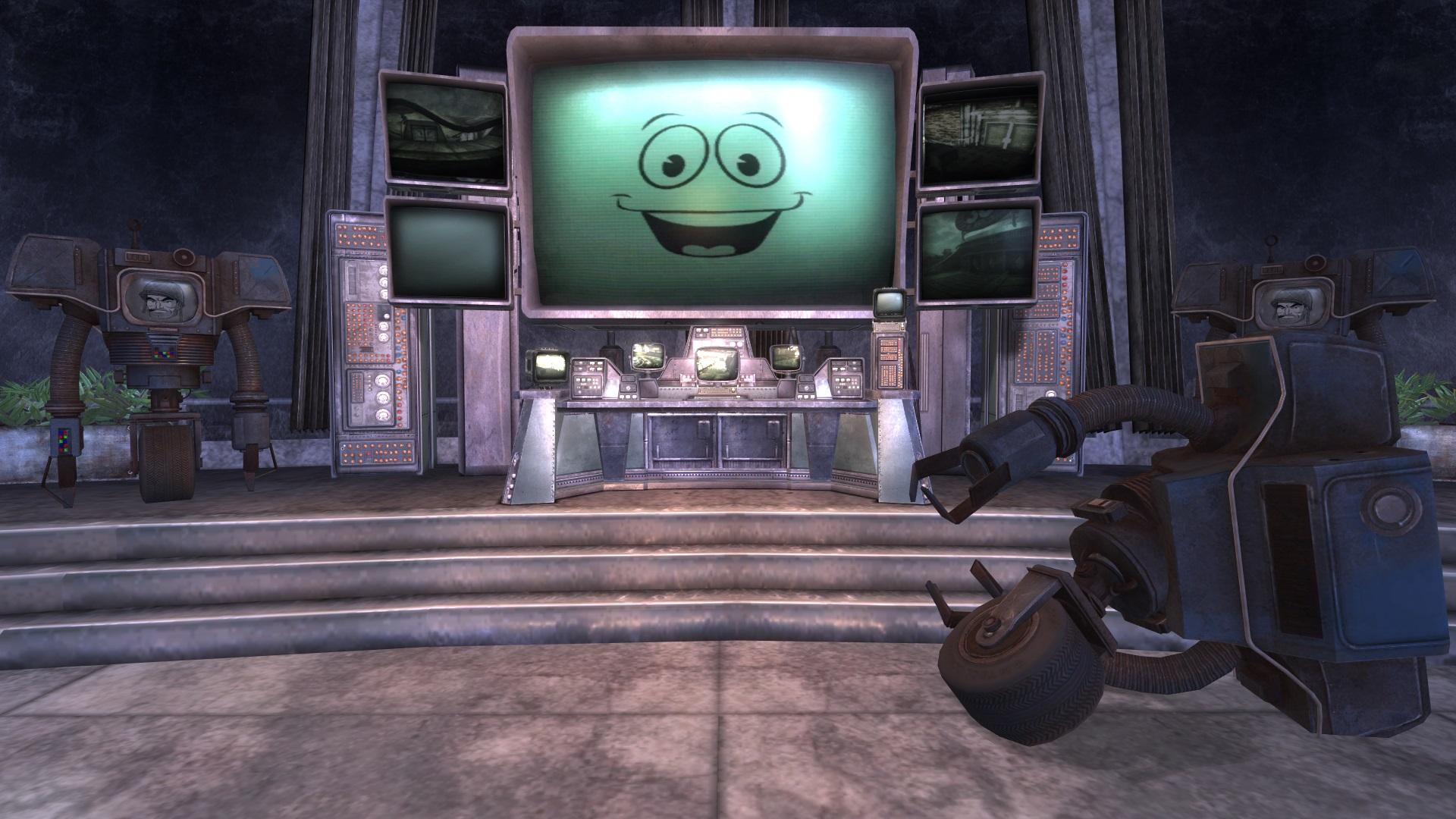 Казино крышка игровые автоматы свинки