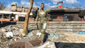 FO4NW Kaylor pose.png