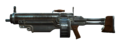 FO4 Ported assault rifle.png