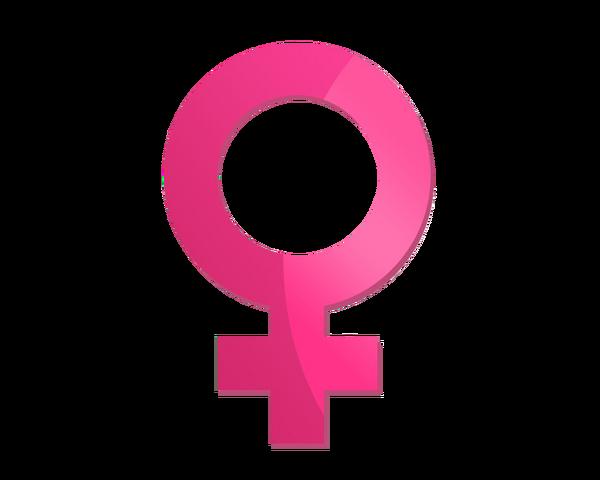File:Female-gender-sign.png