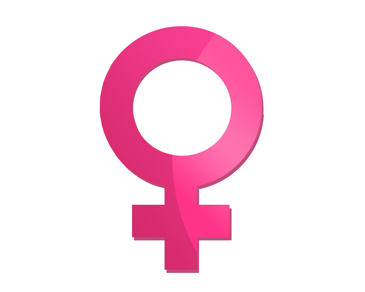 Image female gender signg fallout wiki fandom powered by female gender signg gamestrikefo Images