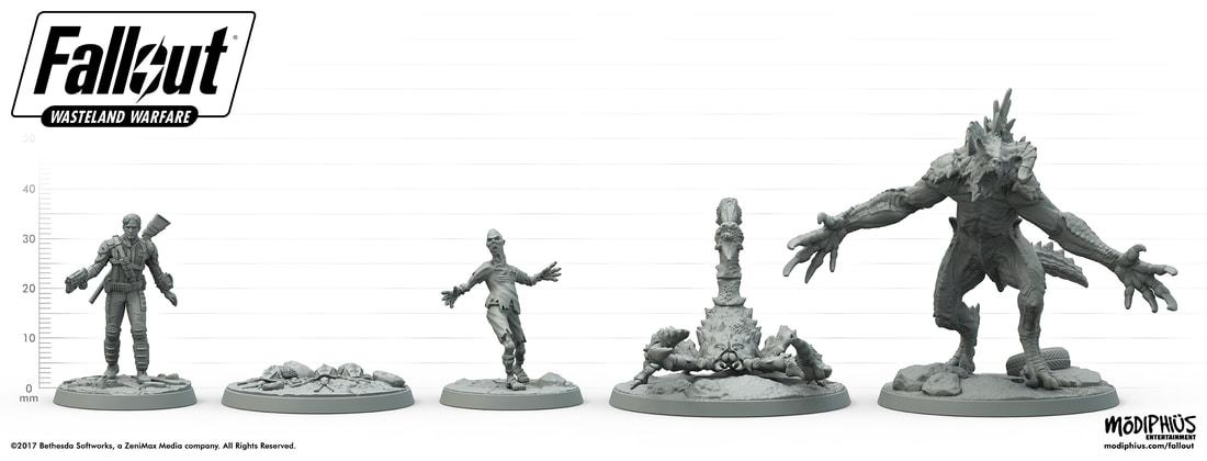 Fo-promo-creature-set-1-scale-comparison