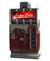 Fo3 Vending Machine.png