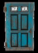 Fo4-door7