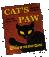 FoT Cats Paw magazine
