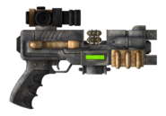 Plasma Defender 1 3