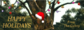 Thumbnail for version as of 20:58, December 24, 2013