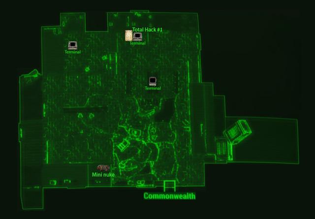 File:Wattz Consumer Electronics local map.png