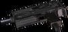 9mmMachinePistol