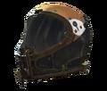 Brown flight helmet.png