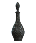 Crystal liquor decanter.png