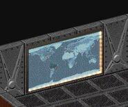 Enclaveworldinterests