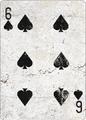FNV 6 of Spades.png