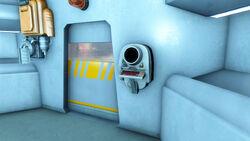 FO4 Bio Terminal Sub 02