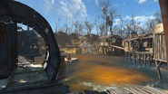 FO4 Crater house (6)