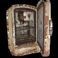 FO4 Refrigerator Broken 02.png