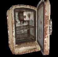 FO4 Refrigerator Broken 02