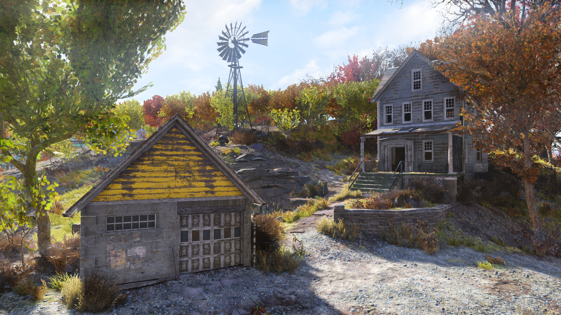 FO76 Orwell Orchards.png