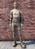 FO76 Raider Leathers
