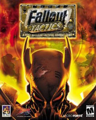 File:Fallout Tactics Box.jpg