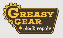 Fo4 Art Greasy Gear sign