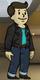 FoS Earl personaje