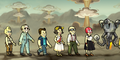 FoS vault dwellers.png