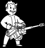 Grenade machinegun icon.png