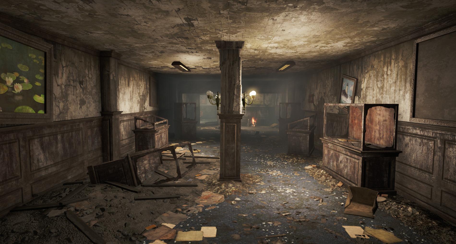 GunnersPlaza-Hallway-Fallout4