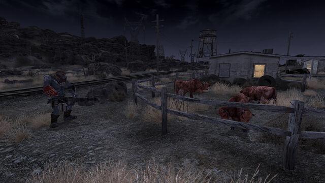 File:Midnight Ranch Attacks.jpg