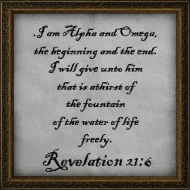 Revelation216.jpg
