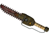 Jack (weapon)