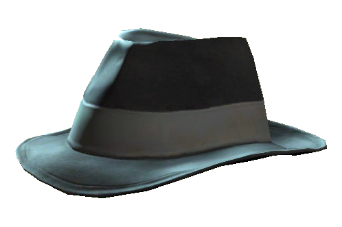 Silver Shroud hat.png