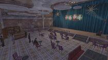 TeatroAces falloutnv